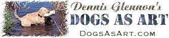 'www.dogsasart.com' GREAT Photography at an excellant price!